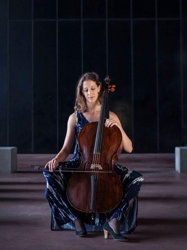 Rebecca Rosen*